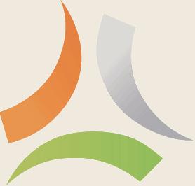 WatfordChamberOfCommerce_Triangle