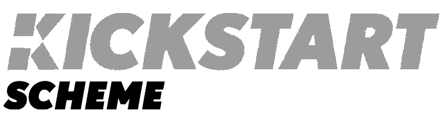 Government Kickstart Campaign - Watford Chamber of Commerce